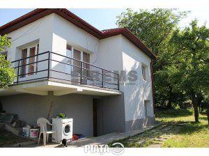 Imobiliare, Case, vile de vanzare, Casa cu 6 camere, teren 600 mp, zona deosebita, Dambul Rotund, imaginea 1 din 9