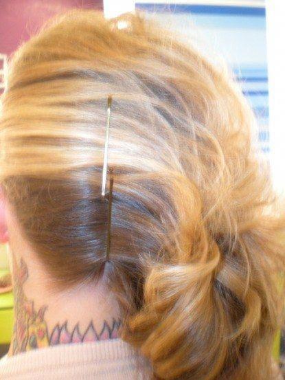 Cute Long Hairstyles | Long Hear | Fade Haircut 20191026