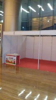 kami menjual partisi pameran, stand booth, panel photo, sekat partisi untuk kebutuhan pameran anda. 021-51428773/ 081288987381.