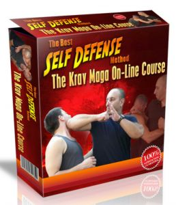 Hello guys! I found this online course and I did a very detailed review about it. You SHOULD check it out, it's the BEST self-defense online course that I could found. Just CLICK HERE http://survivalhints.com/krav-maga to see it.