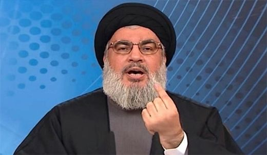 The Hezbollah leader Hassan Nasrallah in a speech on February 16 talked about speculations on Tel Aviv's decision to attack Lebanon. According to a report by IFP, he said the current political developments revolve around US President Donald Trump, who might allow Israel to wage a war on Lebanon. He noted it is not yet clear what the new US administration's priorities are regarding the Middle East. Nevertheless, he said, even if this speculation is true, it will not scare Beirut. He touched…