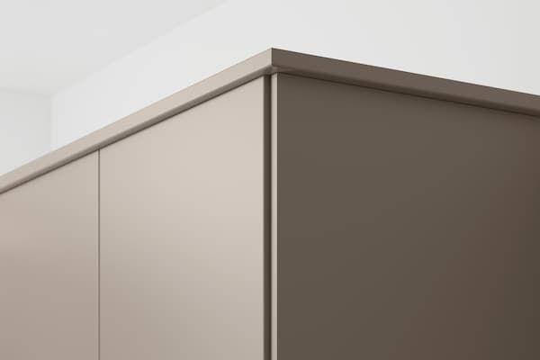 Bildresultat For Ubbalt Ikea Avec Images