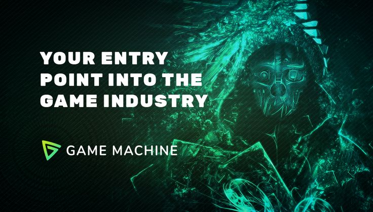 PR: Game Machine - First Blockchain Ecosystem Connecting Game Industry and Cryptocurrency