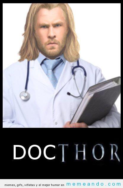docthor.jpg (415×634)