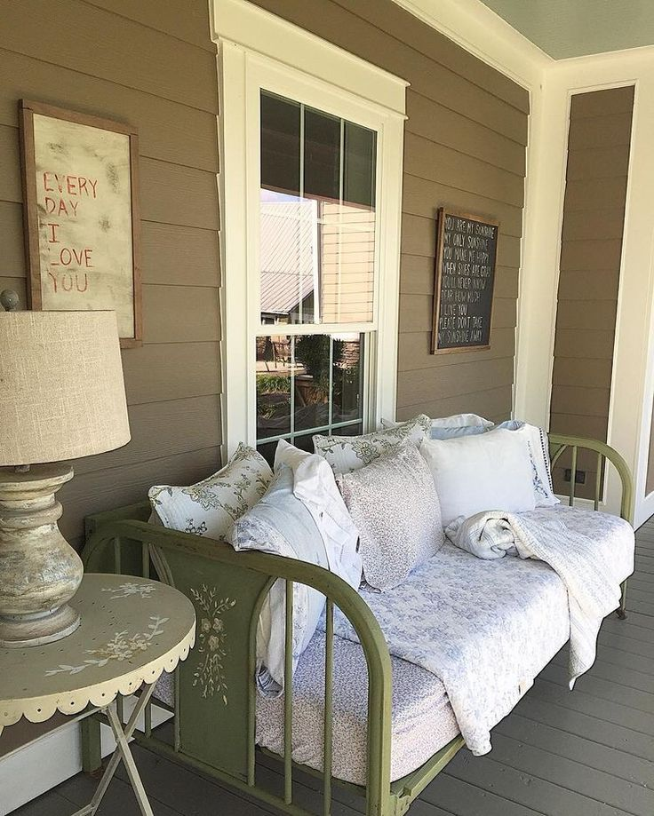 Country Kitchen Jackson Tn: 17 Best Images About It's A Home, Not A House On Pinterest