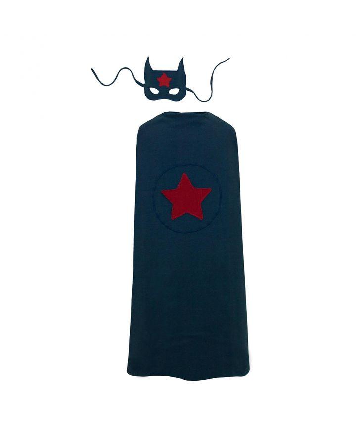 http://misslemonade.pl/gb/accessories/4681-numero-74-costume-super-hero-cape-and-mask-night-blue.html
