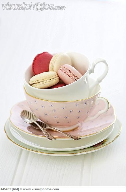 http://www.visualphotos.com/photo/1x9531532/macaroons_in_a_pink_tea_cup_445431.jpg