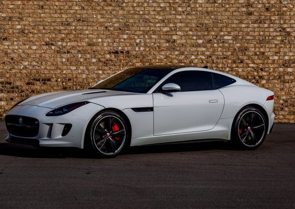 Want To Rent A Jaguar F Type R Supercharged In Atlanta Jaguar F Type Jaguar Luxury Car Rental