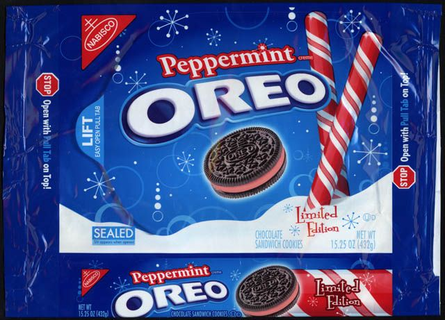 CC_Nabisco - Oreo - Peppermint - cookie package - November 2010