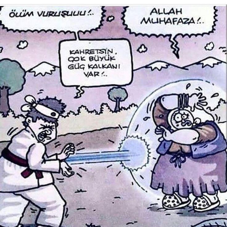 Mizah severleri alalım:) #mizah #komik #penguen #türkiye http://turkrazzi.com/ipost/1523419182450872989/?code=BUkRazOABKd