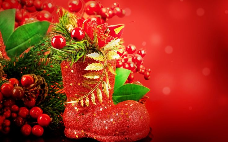 2560x1600px christmas pictures for desktop by Aston Butler