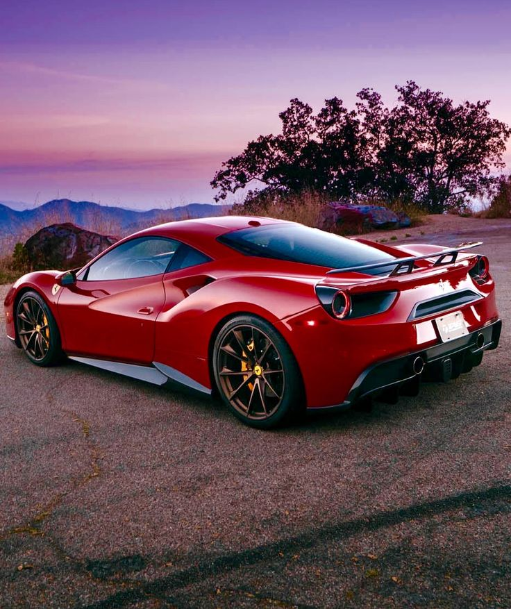 Cars Motorcycles That I Love: 2351 Best Images About Cars & Motorcycles That I Love On
