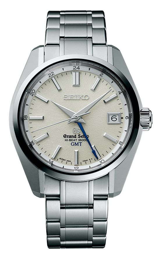 Baselworld 2014: New Seiko Astron and Grand Seiko Models