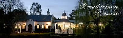 Ballara Receptions, Eltham http://www.ballarareceptions.com.au/