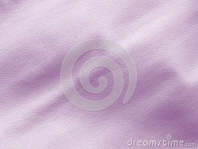 Pink Leather Background - Stock Photos - Download From Over 50 Million High Quality Stock Photos, Images, Vectors. Sign up for FREE today. Image: 80307677