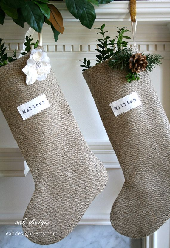Google Image Result for http://theinspiredroom.net/wp-content/uploads/2012/11/burlap-christmas-stockings.jpg