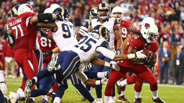 2016 NFL Picks Week 17: Live Stream, Scores, Stats Time, News, Online, Watch, Game Tickets & TV channel  Cardinals vs Rams http://cardinalsvsrams.org
