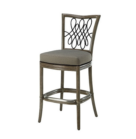 30 Best Bar Amp Counter Stool Classics Images On Pinterest