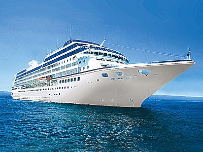 Looking for best Cruise Deals in NZ? join your hands with Lets Cruise Ltd today and enjoy the great time with family.
