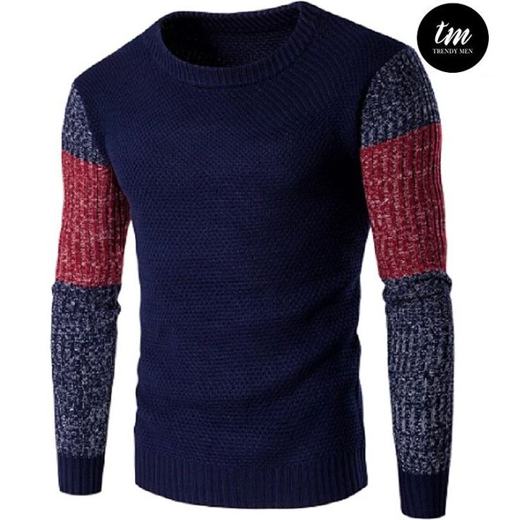 ✔️ @trendymencom Follow: ✔️ @trendymencom Many trendy men's clothing in our IG page ✔️ @trendymencom Today only use special DISCOUNT  CODE: MNF12 for get 12%OFF  Wool Sweater US/EU Size: XS, S, M, L Available in Colors:  Blue, Wine, Camel BUY NOW ONLY FOR $55  Follow 👉🏼 @trendymencom Follow 👉🏼 @trendymencom Follow 👉🏼 @trendymencom ━━━━━━━━━━━━━━━━━━━━ ♛ WWW.TRENDY-MEN.COM ♛ Collections ➡️ Sweaters ━━━━━━━━━━━━━━━━━━━━ FREE WORLDWIDE SHIPPING!