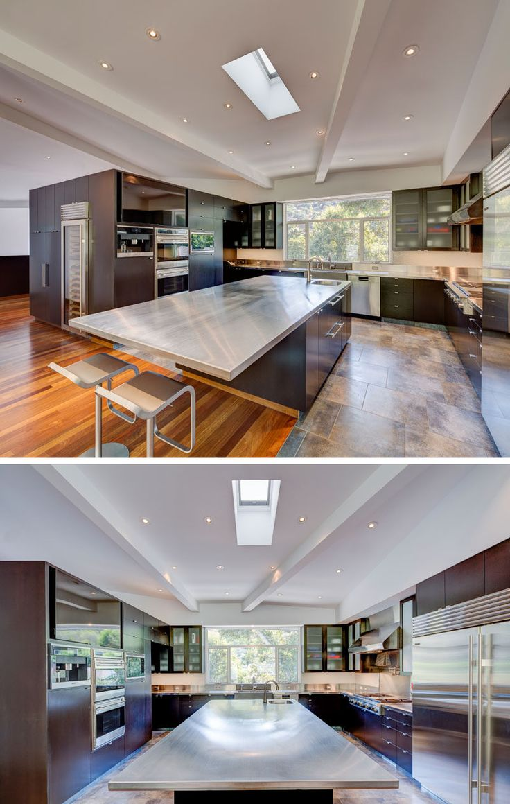 28 best New Floor and Wall Tiles images on Pinterest