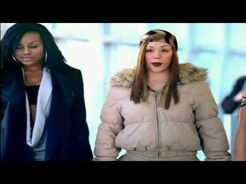 Sugababes - Too Lost In You.... A British band with a smoothe flow & ladies with a kinky side. Found @: http://www.youtube.com/watch?v=wo07t6XjNO4