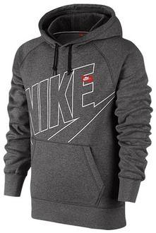 Nike Ace PO Hoodie - Men's