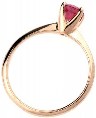 avens ruby ring jewels ruby rings rings