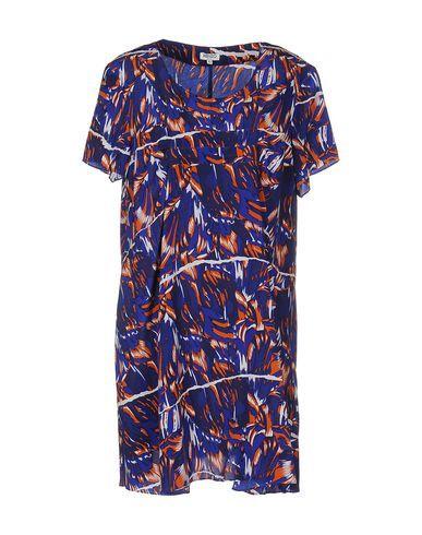 KENZO シルクドレス. #kenzo #cloth #dress #top #skirt #pant #coat #jacket #jecket #beachwear #