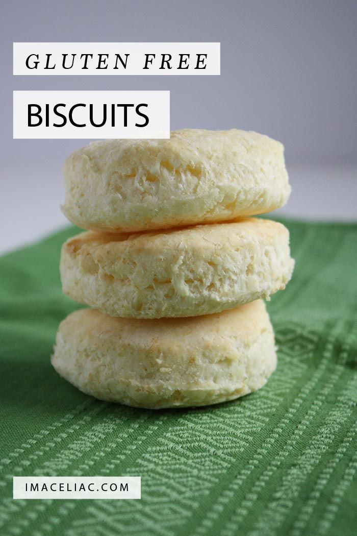 The perfect Southern Style Gluten Free biscuit recipe. In the South biscuits are a part of daily life. Hubby's Grannie hand makes biscuits every day. She has made them for so long she doesn't even measure the ingredients anymore. She uses crisco, milk, and all purpose gluten-filled flour. She doesn't roll out the dough, she just …