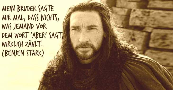 game of thrones zitate joffrey