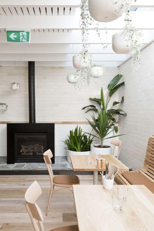 216 best restaurants bars cafes images on pinterest restaurant