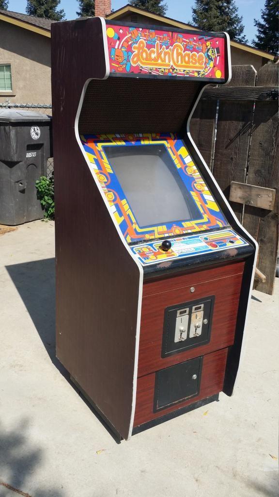 Best casino machine gta 5