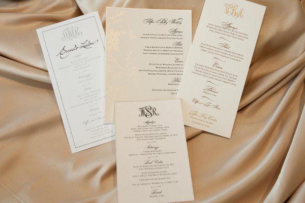 Wedding Invitations William Arthur: 19 Best C'est Papier Wedding Invitations Images On