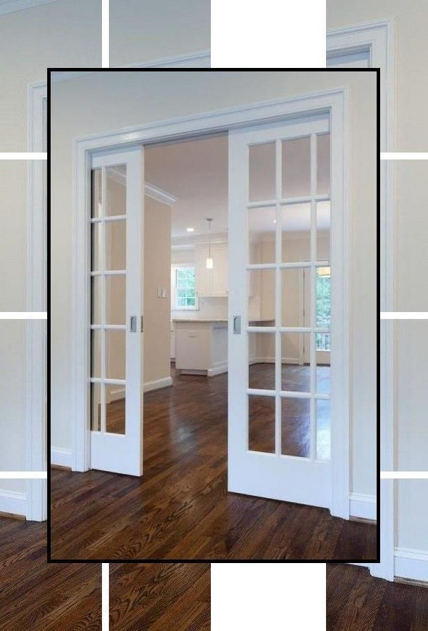 Sliding Partition Doors Plastic Sliding Doors Interior