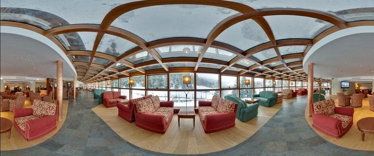 http://www.360tour.ro//lib/flash/tur-virtual-hotel-lux-garden/tur-virtual-hotel-lux-garden.html