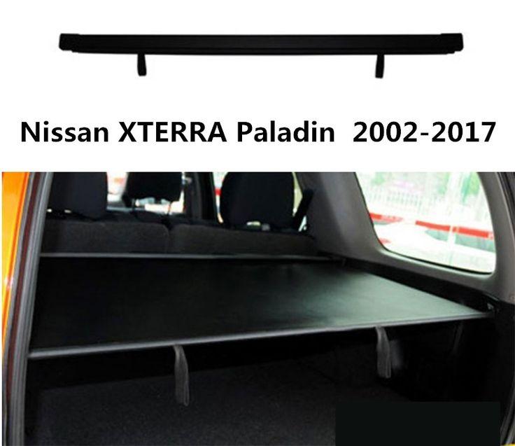 Best 25 Used Nissan Xterra Ideas On Pinterest