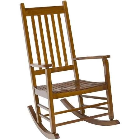 Teak Rocking Chair Costco Google Search