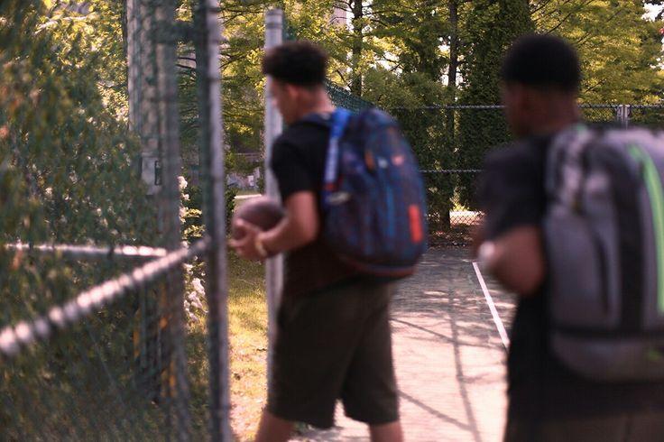berkhan studio streetball ball is life basketball workout day military sports hiphop  벌칸 스튜디오 아트워크 아트 문화 컬쳐 라이프 흑인 힙합 밀리터리 스포츠 농구 스트릿볼