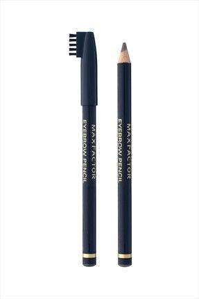 Kadın Max Factor Açık Kestane Rengi Kaş Kalemi - Eyebrow Pencil 02 Hazel || Açık Kestane Rengi Kaş Kalemi - Eyebrow Pencil 02 Hazel Max Factor Unisex                        http://www.1001stil.com/urun/3658221/max-factor-acik-kestane-rengi-kas-kalemi-eyebrow-pencil-02-hazel.html?utm_campaign=Trendyol&utm_source=pinterest