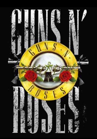 imagenes de guns and roses para fondo de pantalla - Buscar con Google