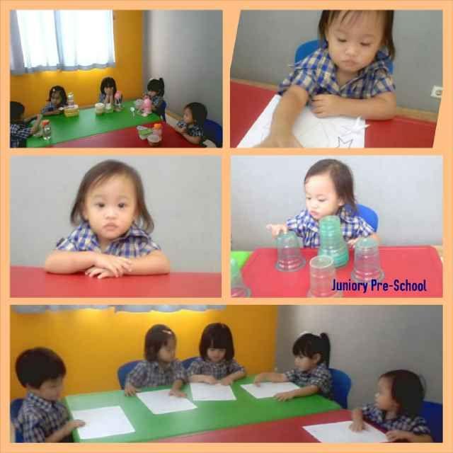 http://www.juniory-pre-school.blogspot.com/