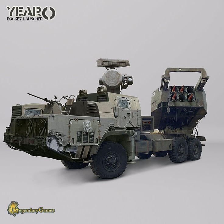 Resultado de imagem para biggest russian future army vehicle