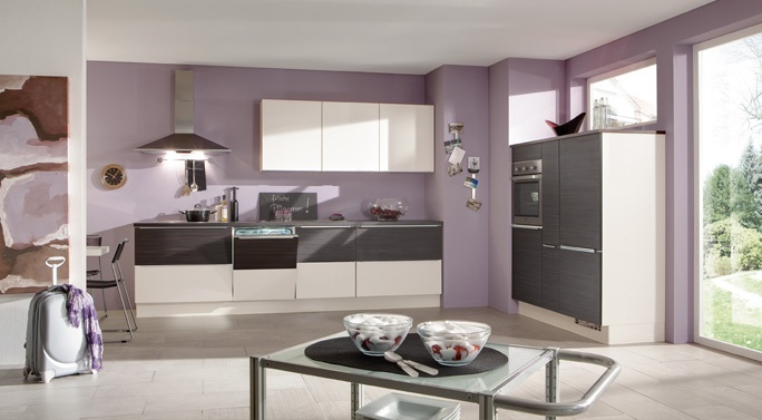 13 best Nobilia German Kitchens images on Pinterest Decoration
