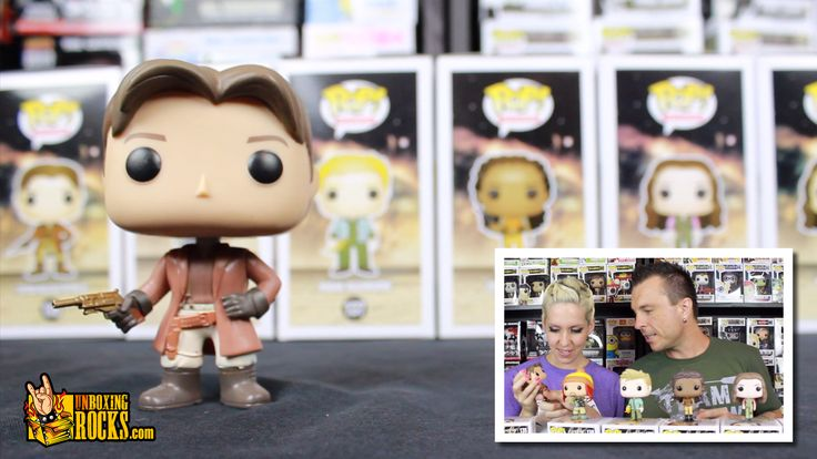 31 Best Images About Funko Pops On Pinterest Funko Pop
