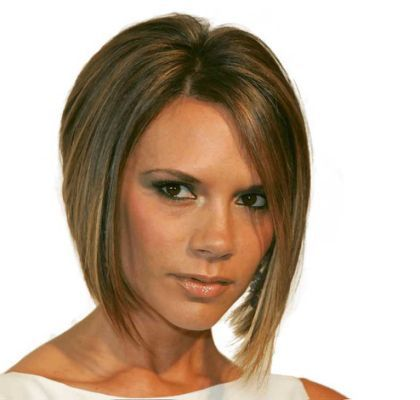 latest haircut trends 39 best my toni braxton images on toni 2987 | 7866619e2287f4c2987f9749ecd263df angled bob hairstyles inverted bob haircuts