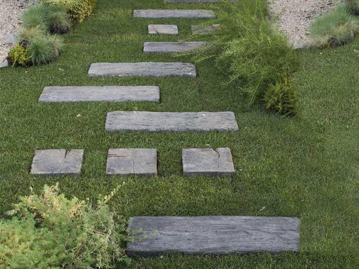 best 25 leroy merlin jardin ideas on pinterest. Black Bedroom Furniture Sets. Home Design Ideas