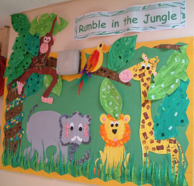 1000 Images About Jungle Luxe On Pinterest: 1000+ Images About Y2 Jungle & Rainforest On Pinterest