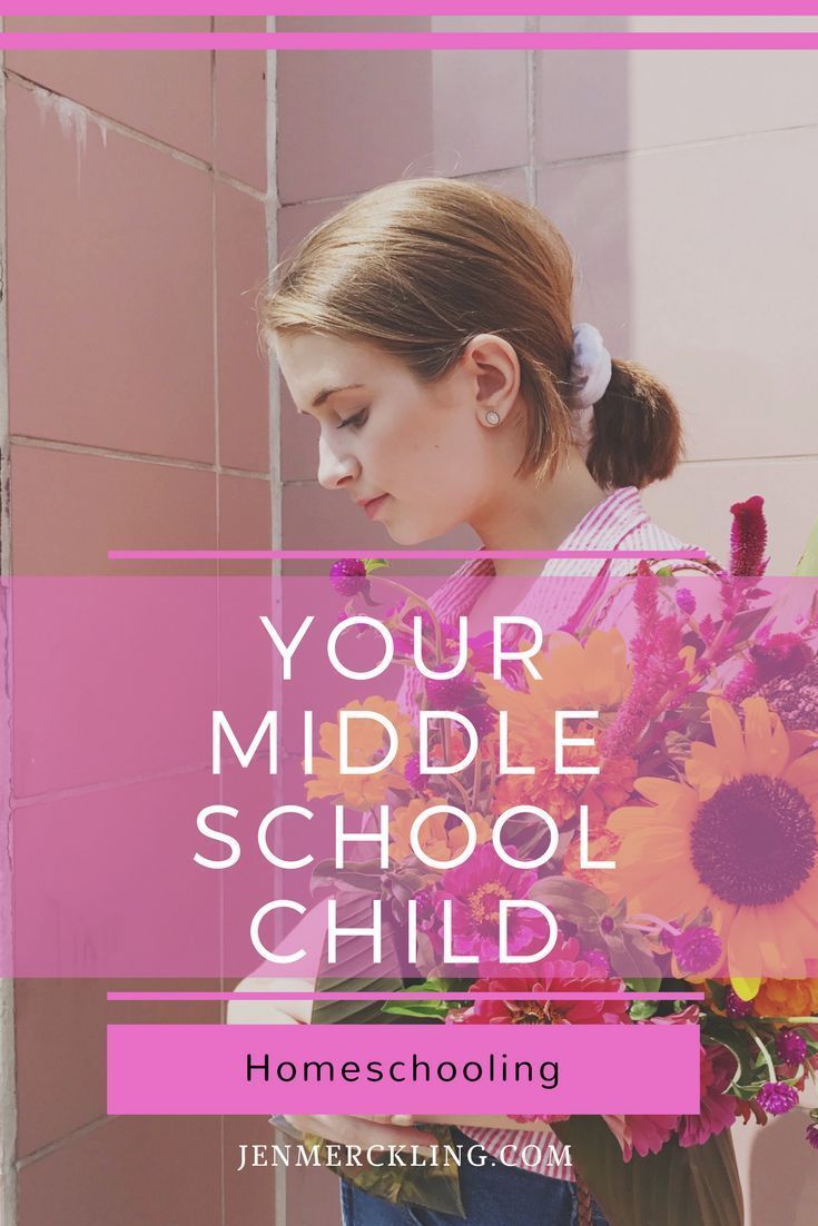 Homeschooling your middle school child.  Tips for keeping your teaching records, teaching note taking, and more.