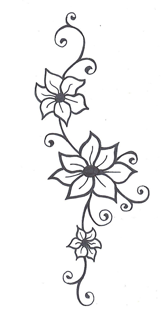 best receitas images on pinterest tattoo ideas tattoo flowers